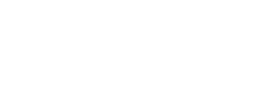 Chillaxing Yacht Club