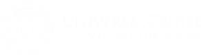 UNIVERSAL CRUISE YACHT CLUB TOKYO